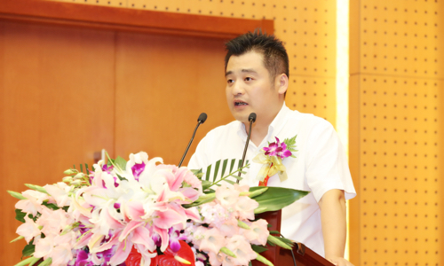 图2-中国智力运动网总裁袁广华致辞.jpg